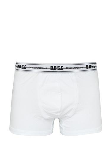 Dolce & Gabbana Boxer